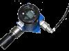 Gas Sensor Assembly